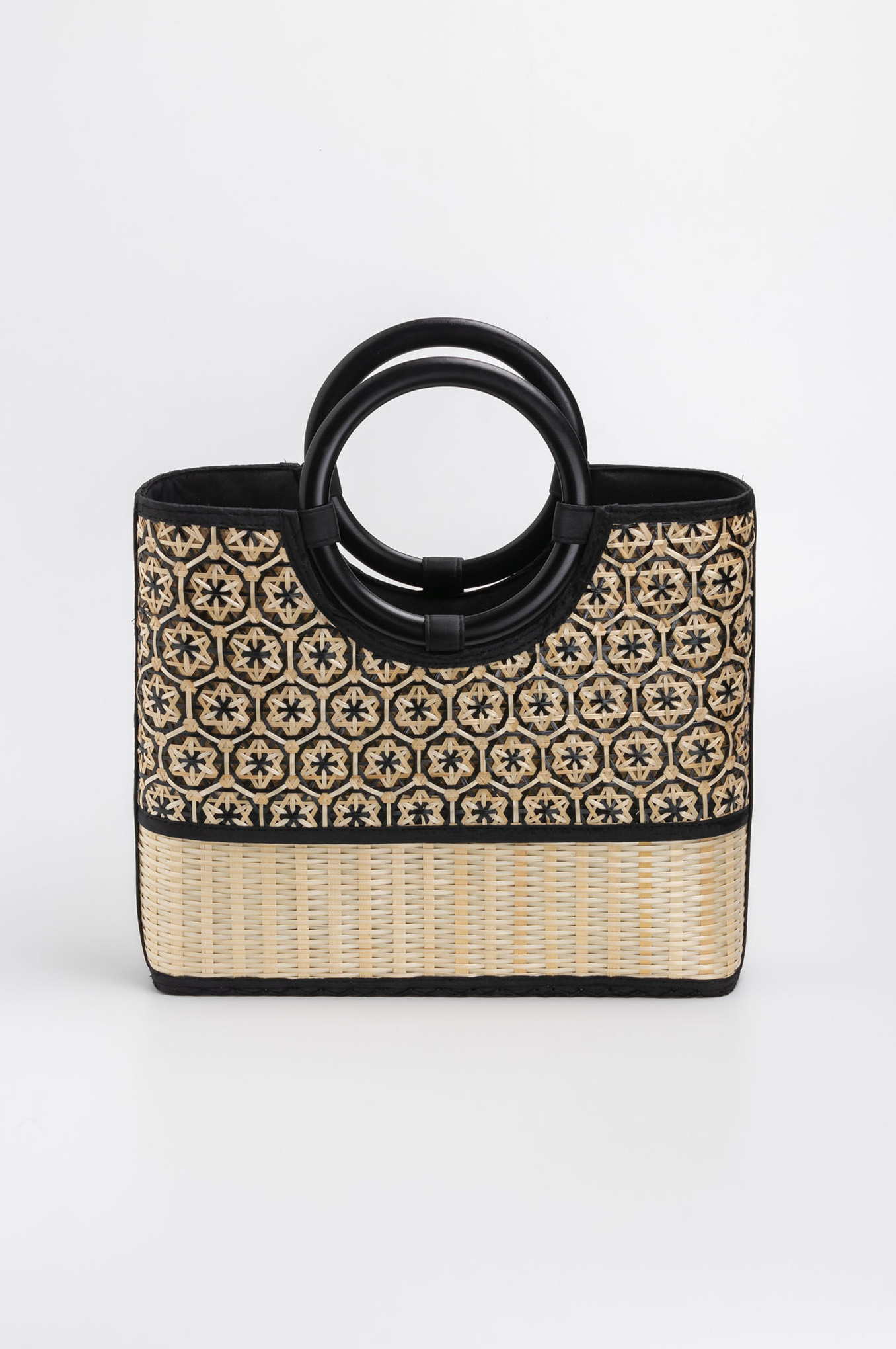 f036712c57 bagssscollection00010.jpg product product bagssscollection00010.jpg product
