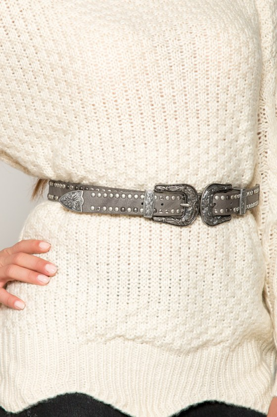 BELTS NEW COLLECTION (19)