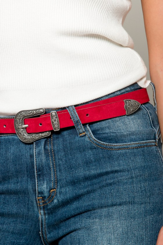 BELTS NEW COLLECTION (6)