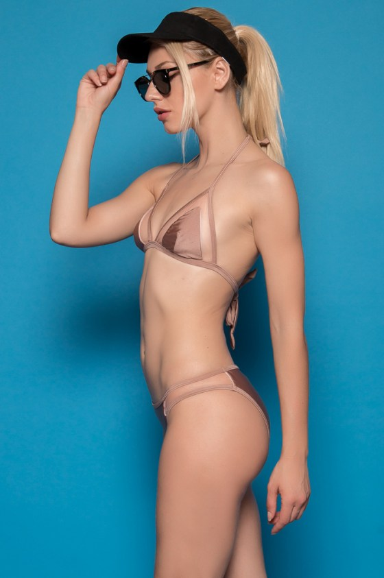 BikiniCollection (8)