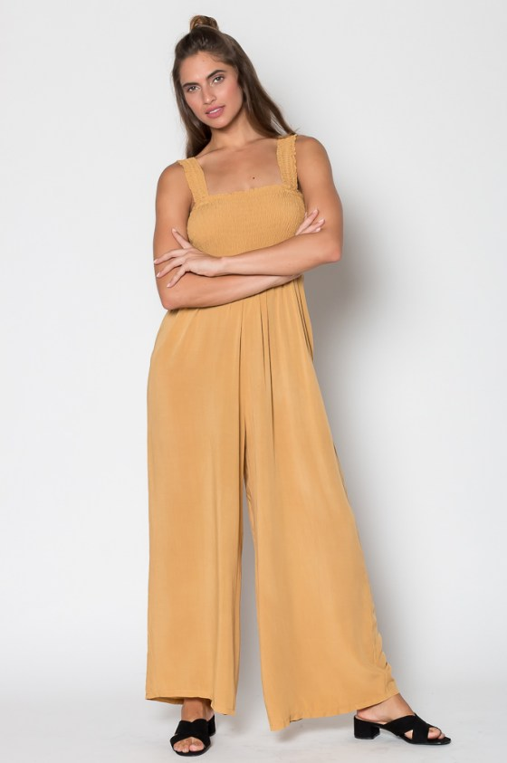 Jumpsuit20June00028