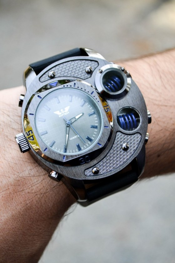 MenWatches (16)
