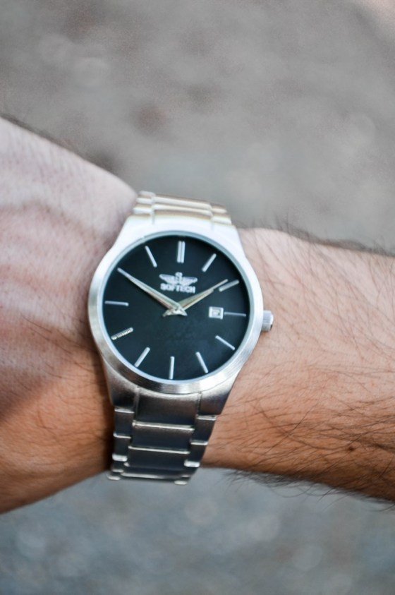 MenWatches2 (54)