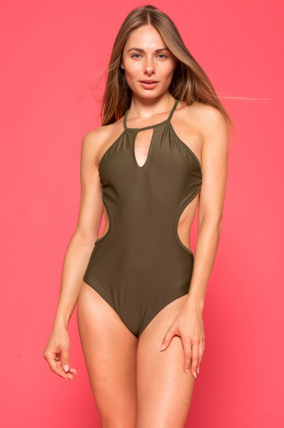 Newswimsuitscollection (123)