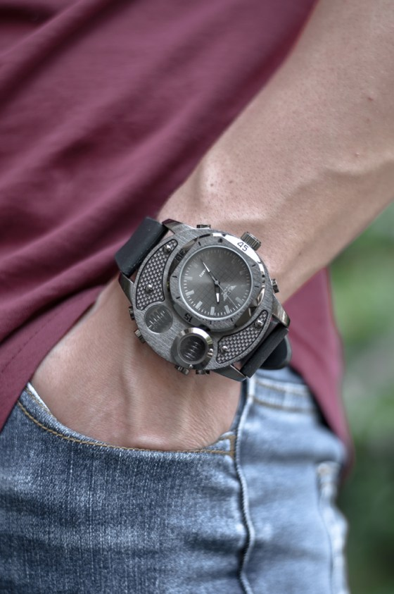 Regalis Men Watches part2 (1)1