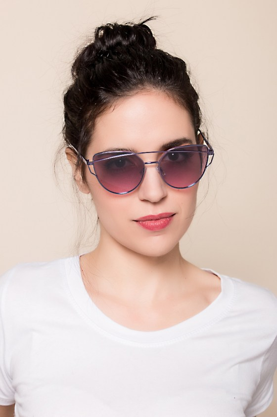 Regalis_13-2_Sunnies (46)