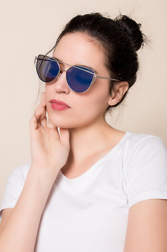 Regalis_13-2_Sunnies (49)