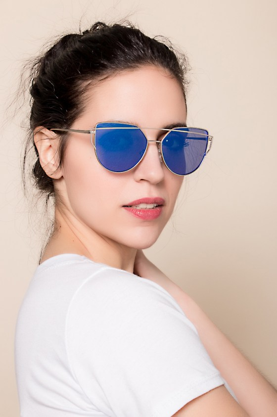 Regalis_13-2_Sunnies (52)