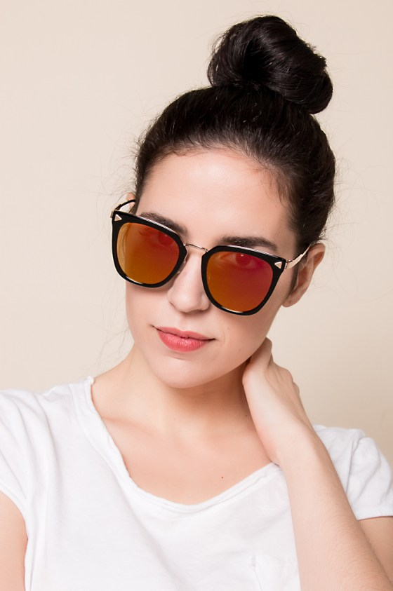 Regalis_Sunnies 20-2 (3)