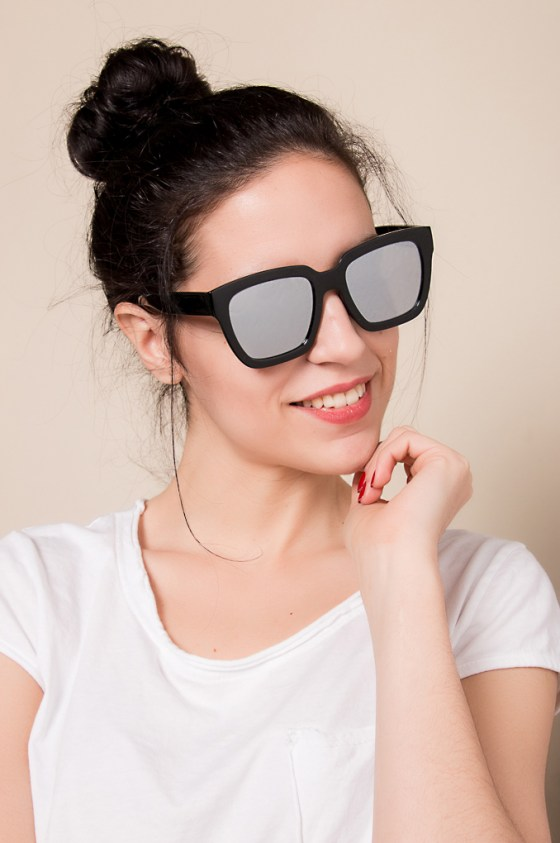 Regalis_Sunnies 20-2 (38)