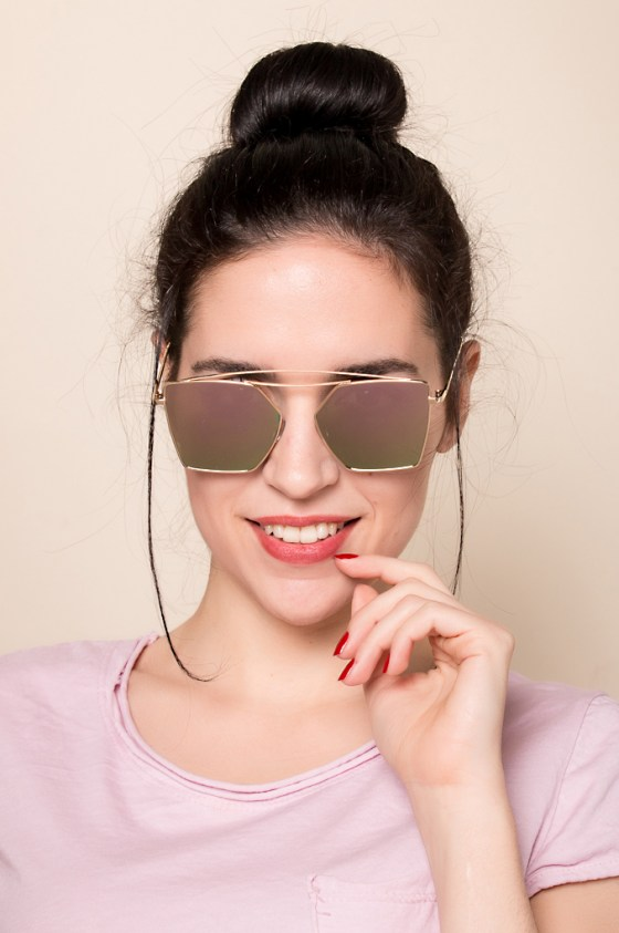 Regalis_Sunnies17-2 (26)