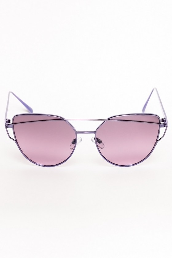 Regalis_Sunnies9-2 (1)