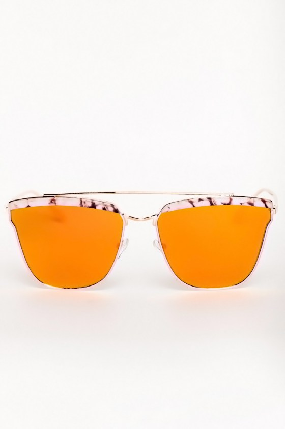Regalis_Sunnies9-2 (107)