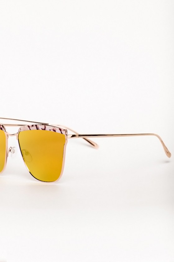 Regalis_Sunnies9-2 (108)