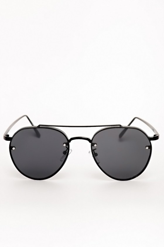 Regalis_Sunnies9-2 (127)