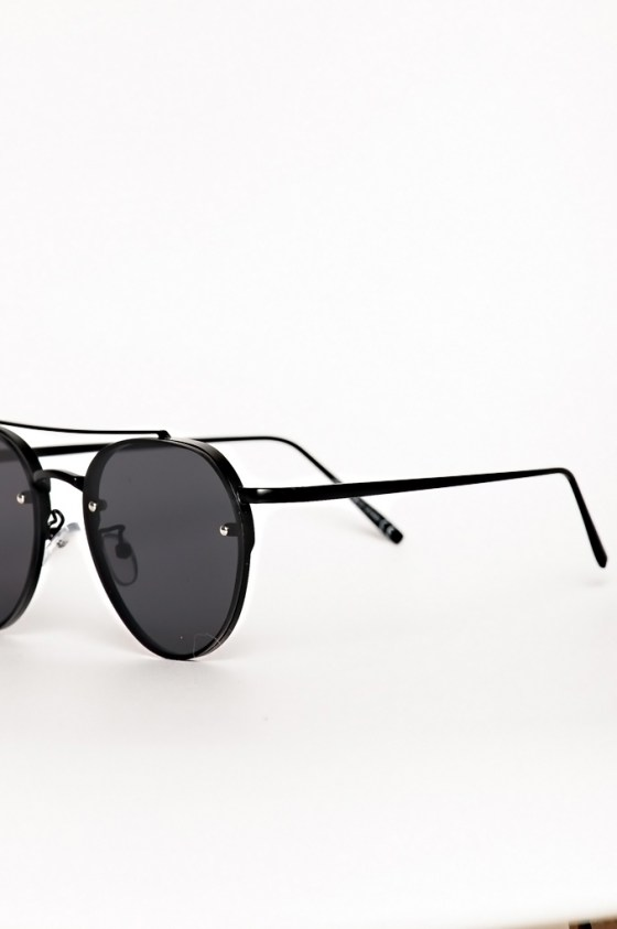Regalis_Sunnies9-2 (128)