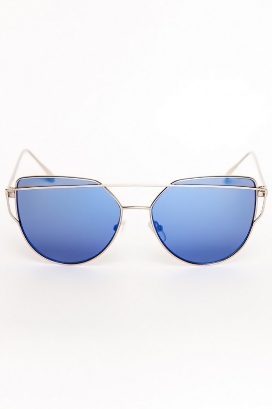 Regalis_Sunnies9-2 (13)