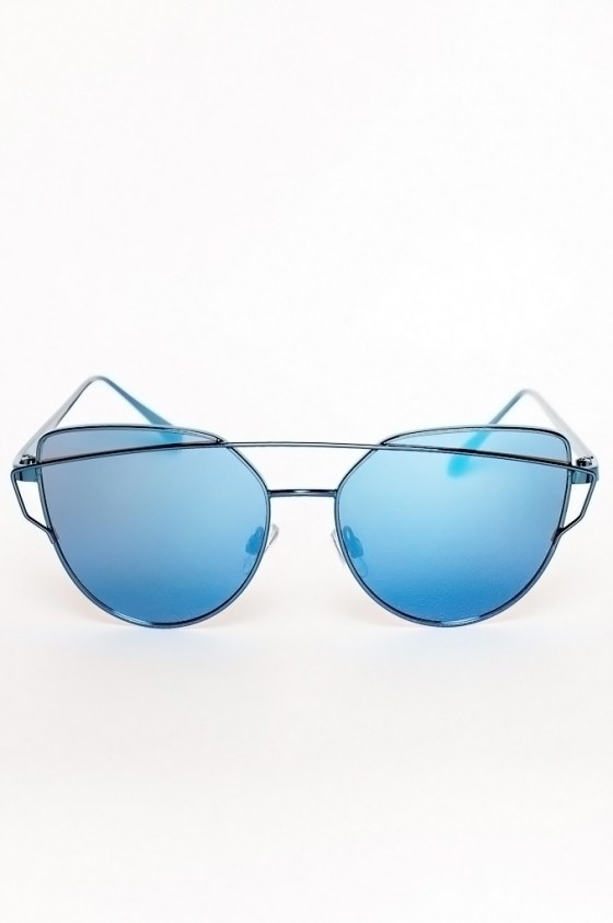 Regalis_Sunnies9-2 (23)