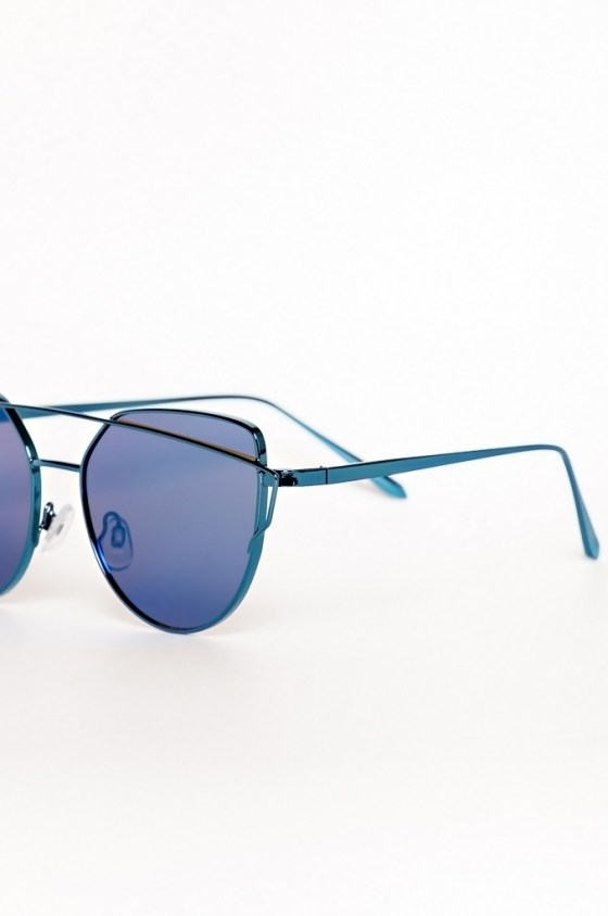 Regalis_Sunnies9-2 (24)