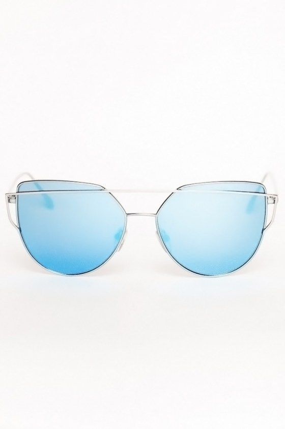 Regalis_Sunnies9-2 (35)