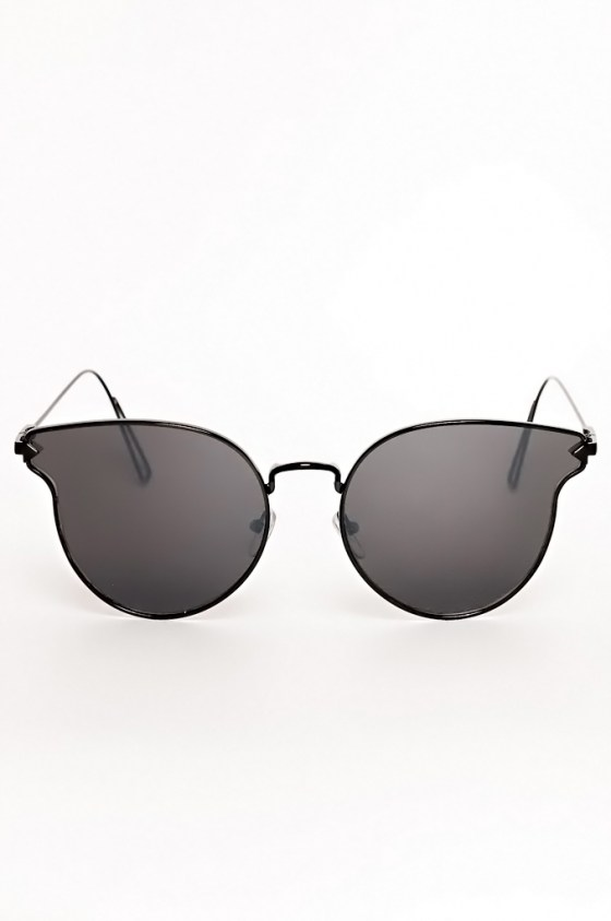 Regalis_Sunnies9-2 (43)