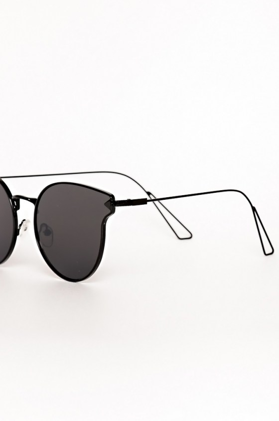 Regalis_Sunnies9-2 (44)