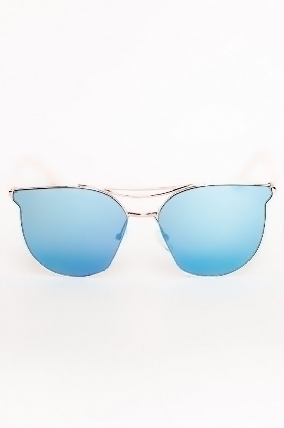 Regalis_Sunnies9-2 (53)