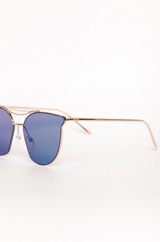 Regalis_Sunnies9-2 (54)