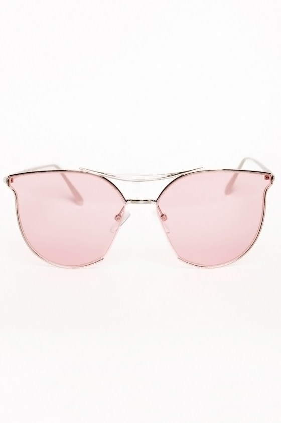 Regalis_Sunnies9-2 (57)