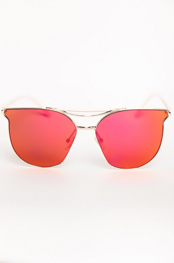 Regalis_Sunnies9-2 (65)