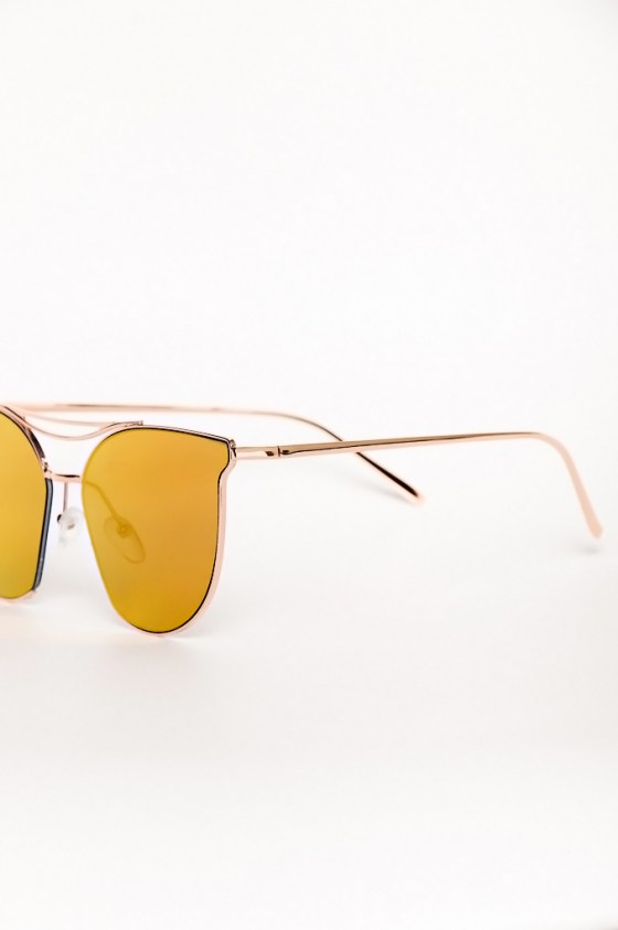 Regalis_Sunnies9-2 (66)