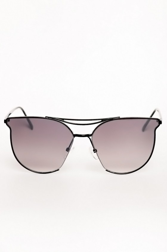 Regalis_Sunnies9-2 (67)