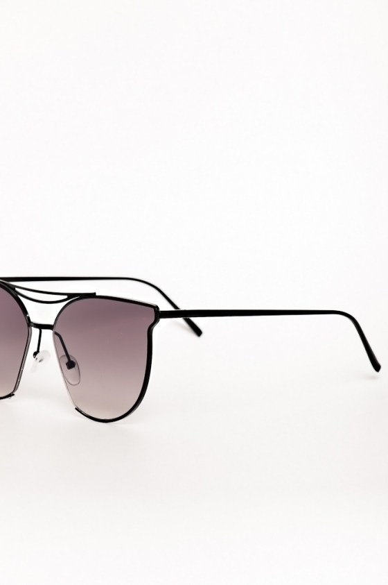 Regalis_Sunnies9-2 (68)