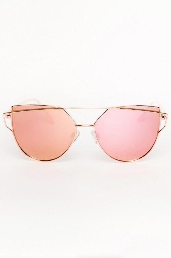Regalis_Sunnies9-2 (7)