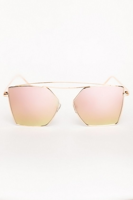 Regalis_Sunnies9-2 (73)