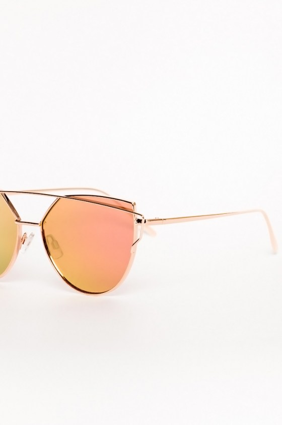 Regalis_Sunnies9-2 (8)