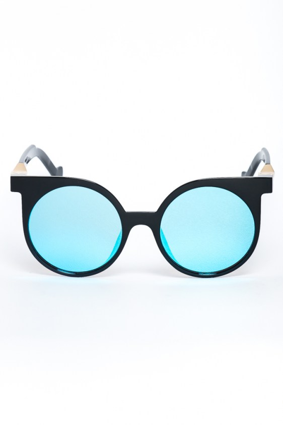 Regalis_Sunnies_23_2 (157)