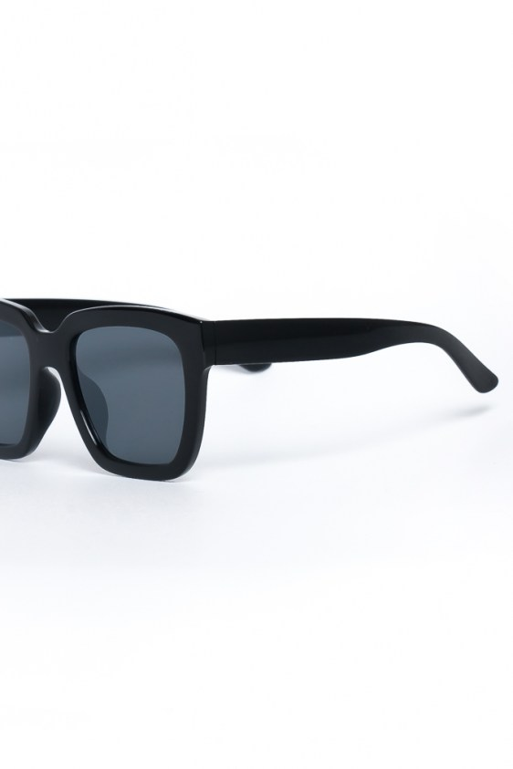 Regalis_Sunnies_23_2 (212)