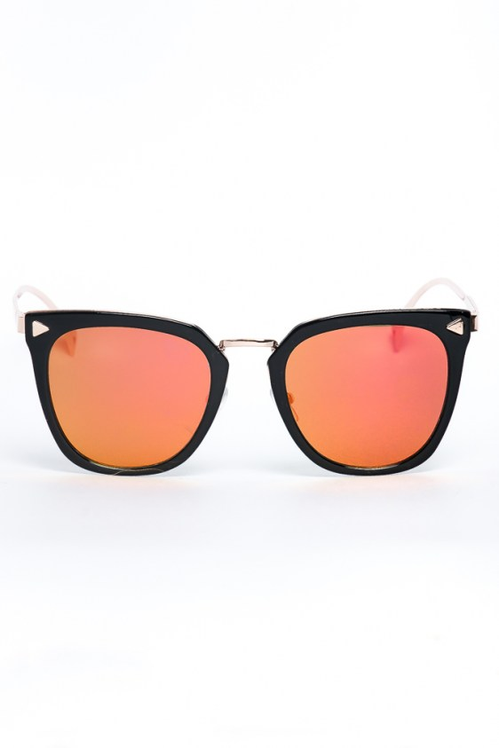 Regalis_Sunnies_23_2 (27)