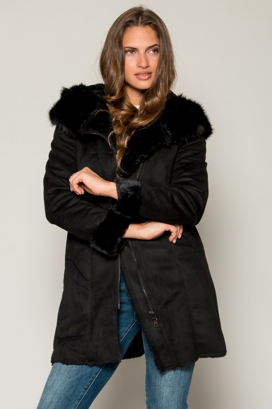 awswcondpartcollectioncoats (138)