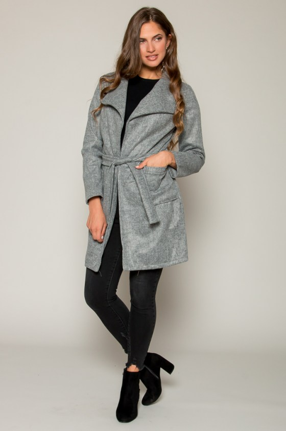 awswcondpartcollectioncoats (25)