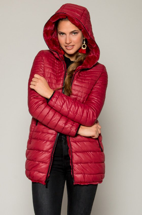 awswcondpartcollectioncoats (63)