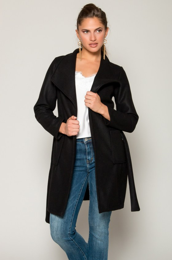 awswcondpartcollectioncoats (89)