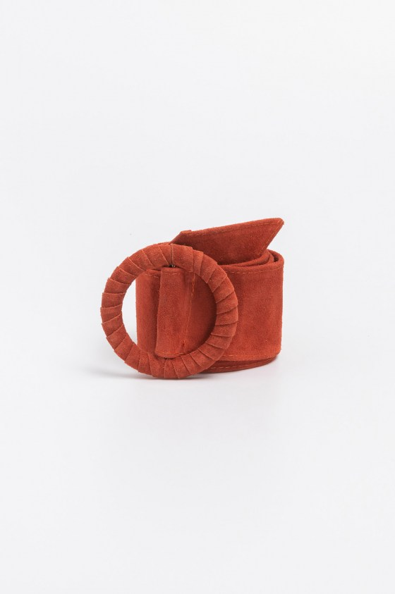 beltssscollection000149