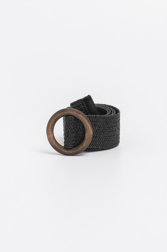 beltssscollection00028