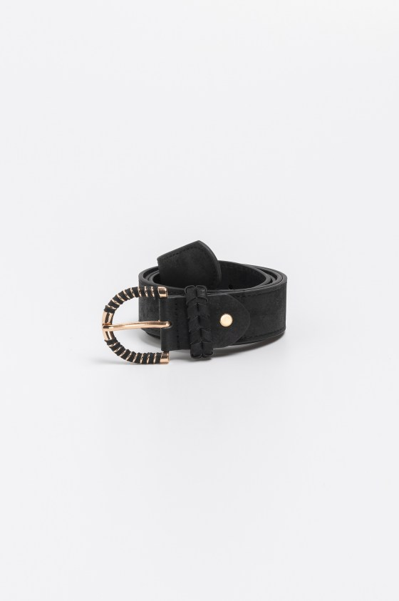 beltssscollection00036