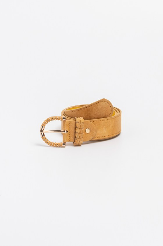 beltssscollection00038
