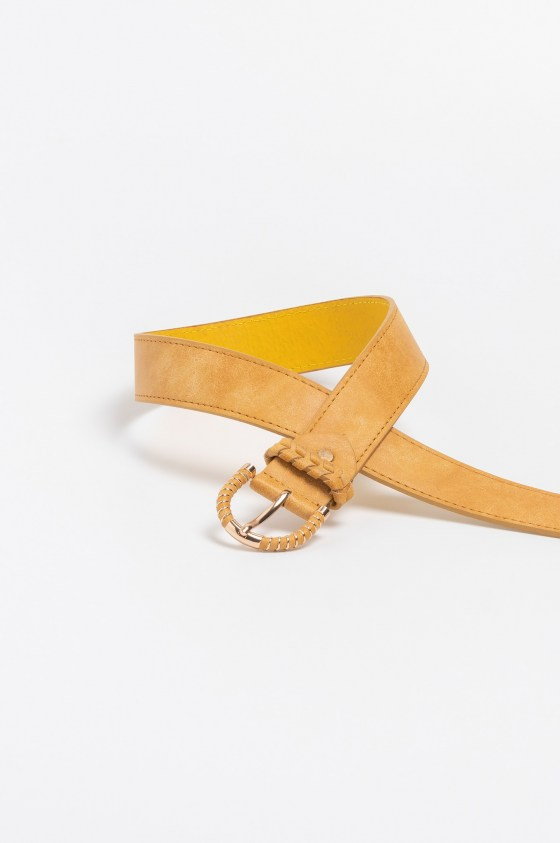 beltssscollection00039