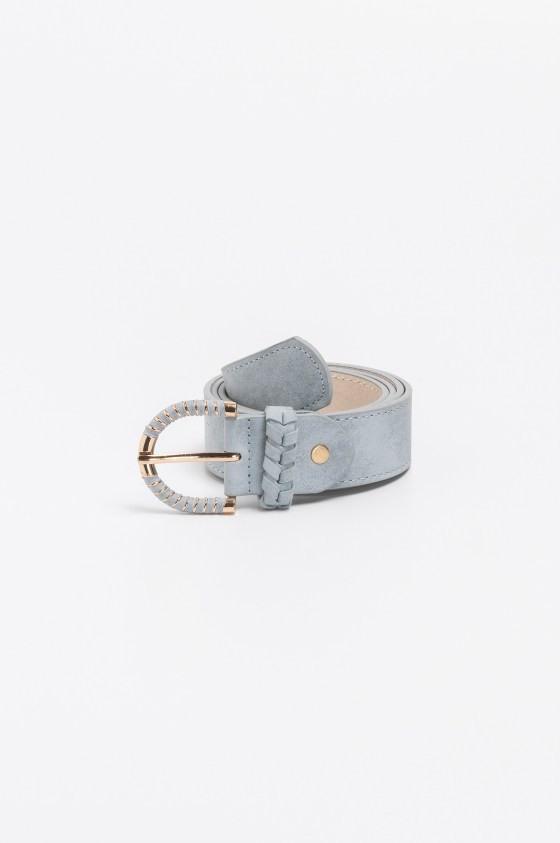beltssscollection00040