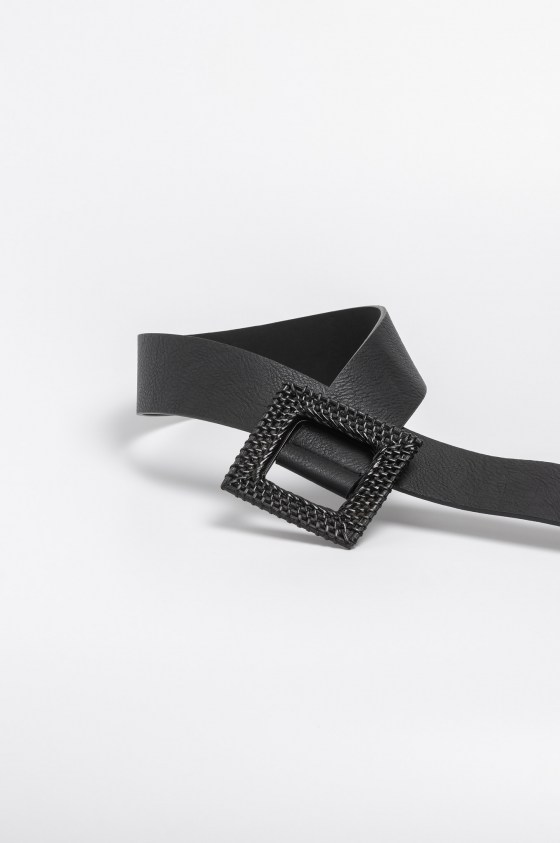 beltssscollection00043